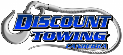Towing service in canberra